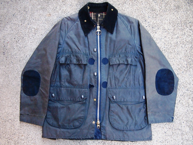 Carhartt ×Headlight×finck ダックペインター入荷!!_b0200198_21141069.jpg