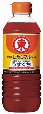 龍野の醤油の歴史(江戸の食文化21)_c0187004_10391571.jpg