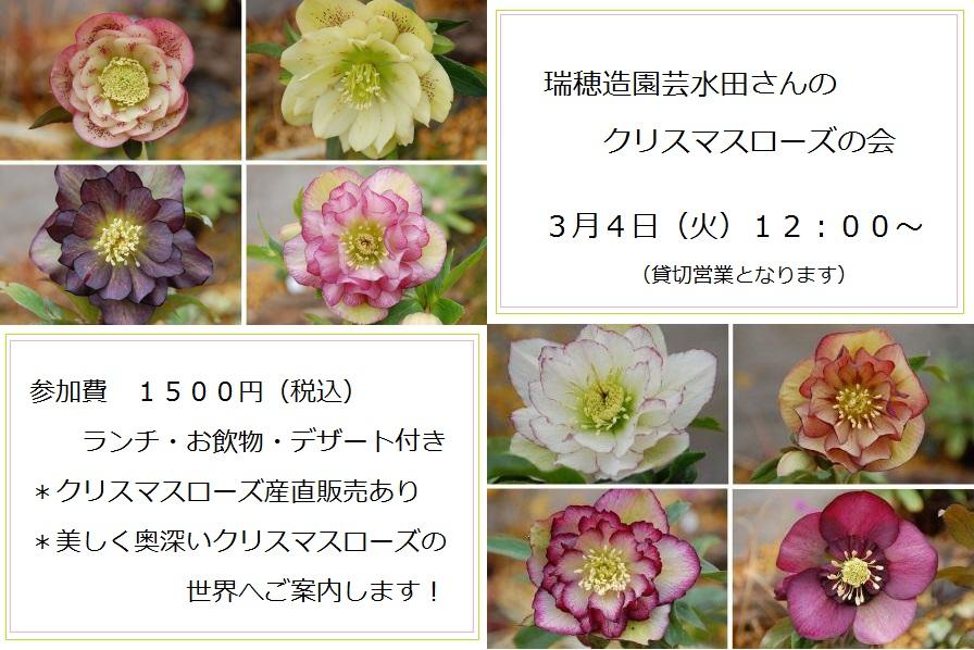 f0113108_1771844.jpg