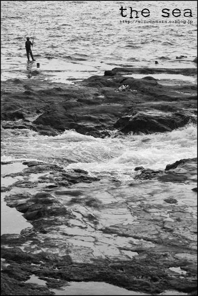 the sea_f0100215_0233740.jpg