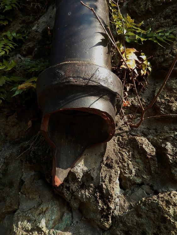 排水土管_c0156717_07450665.jpg