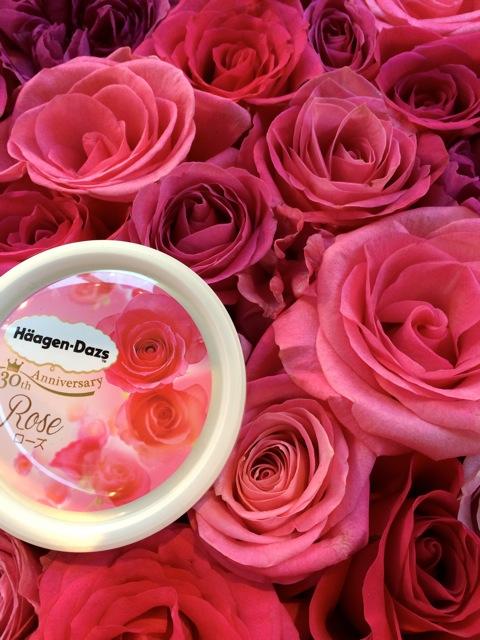 桃に苺に、ゆるキャラに。_e0141819_10454147.jpg