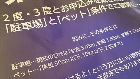 f0220919_8411218.jpg