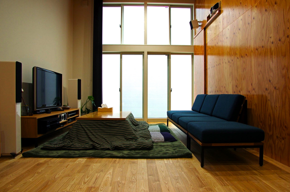 一級建築士事務所 Coo Planning_a0122528_1874493.jpg