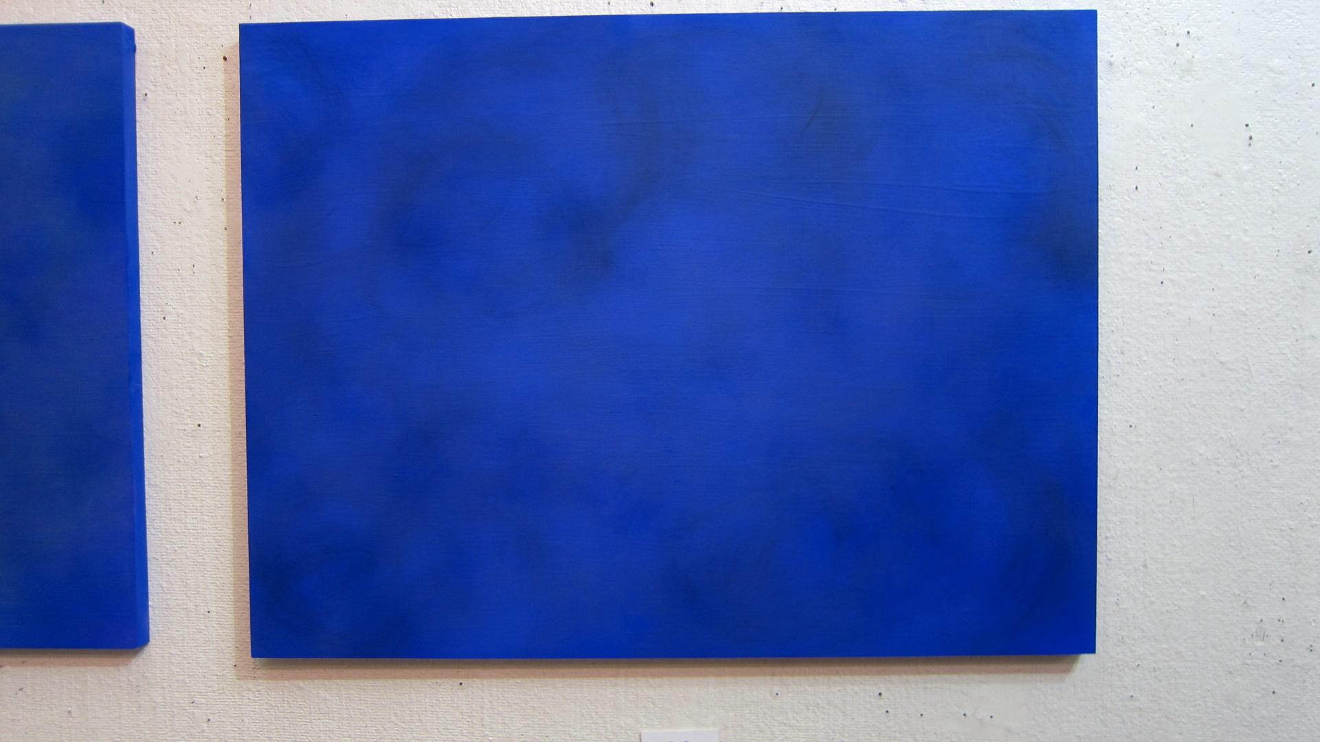 2354) 「LA`TAPIO -Ⅱ- Exhibition」 たぴお 1月27日(月)~2月15日(土)_f0126829_10583723.jpg