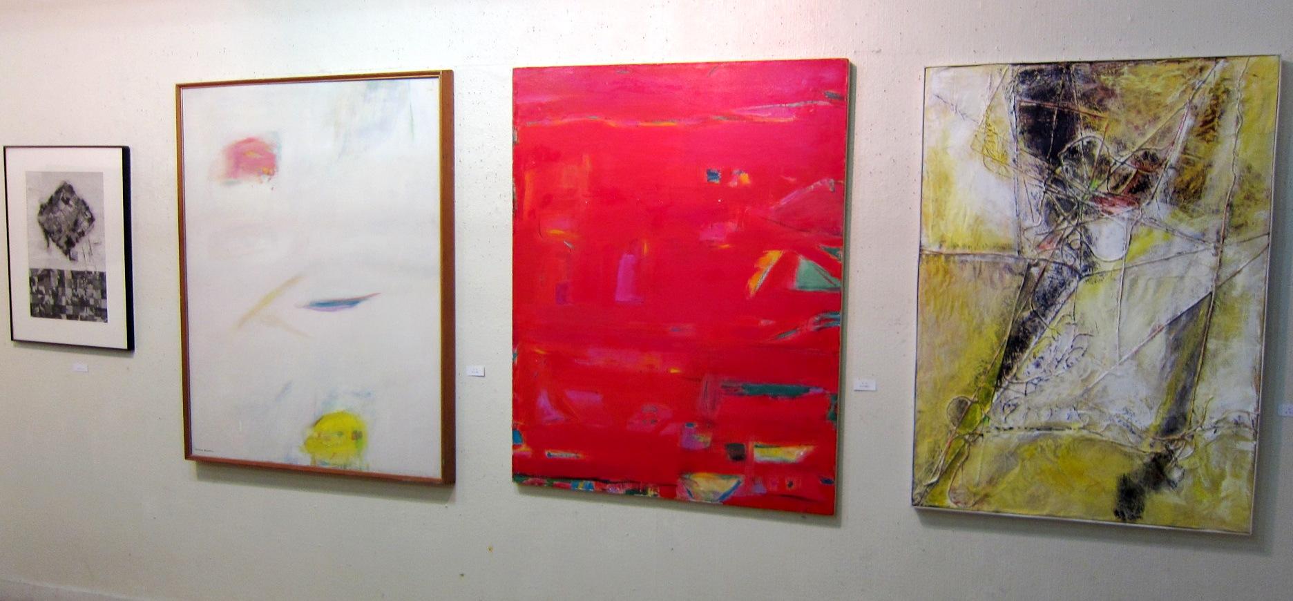 2354) 「LA`TAPIO -Ⅱ- Exhibition」 たぴお 1月27日(月)~2月15日(土)_f0126829_9584196.jpg