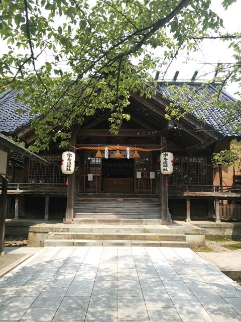 ゴーシュ(金沢市東山)_b0322744_02161462.jpg