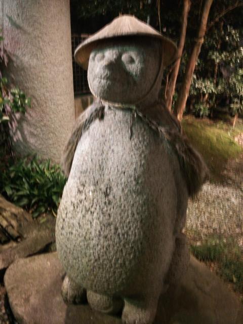 洋食屋 New 狸(金沢市小立野)_b0322744_02441067.jpg