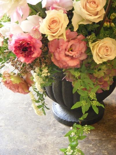 ご注文のお花たち。。。_a0229658_23263755.jpg