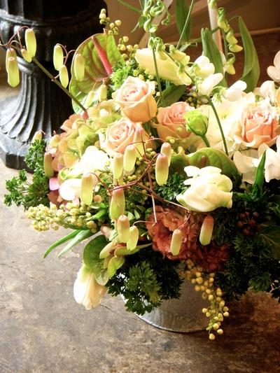 ご注文のお花たち。。。_a0229658_2332548.jpg