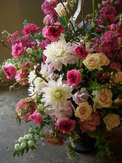 ご注文のお花たち。。。_a0229658_233419.jpg