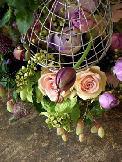ご注文のお花たち。。。_a0229658_2346329.jpg