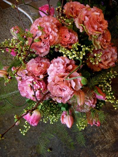ご注文のお花たち。。。_a0229658_23465857.jpg