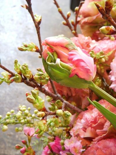 ご注文のお花たち。。。_a0229658_23504997.jpg