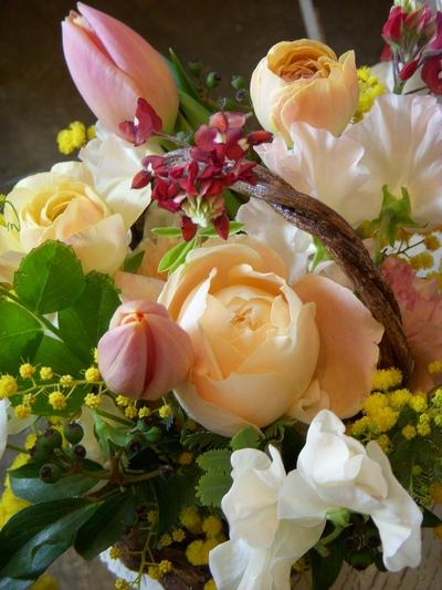 ご注文のお花たち。。。_a0229658_23523314.jpg