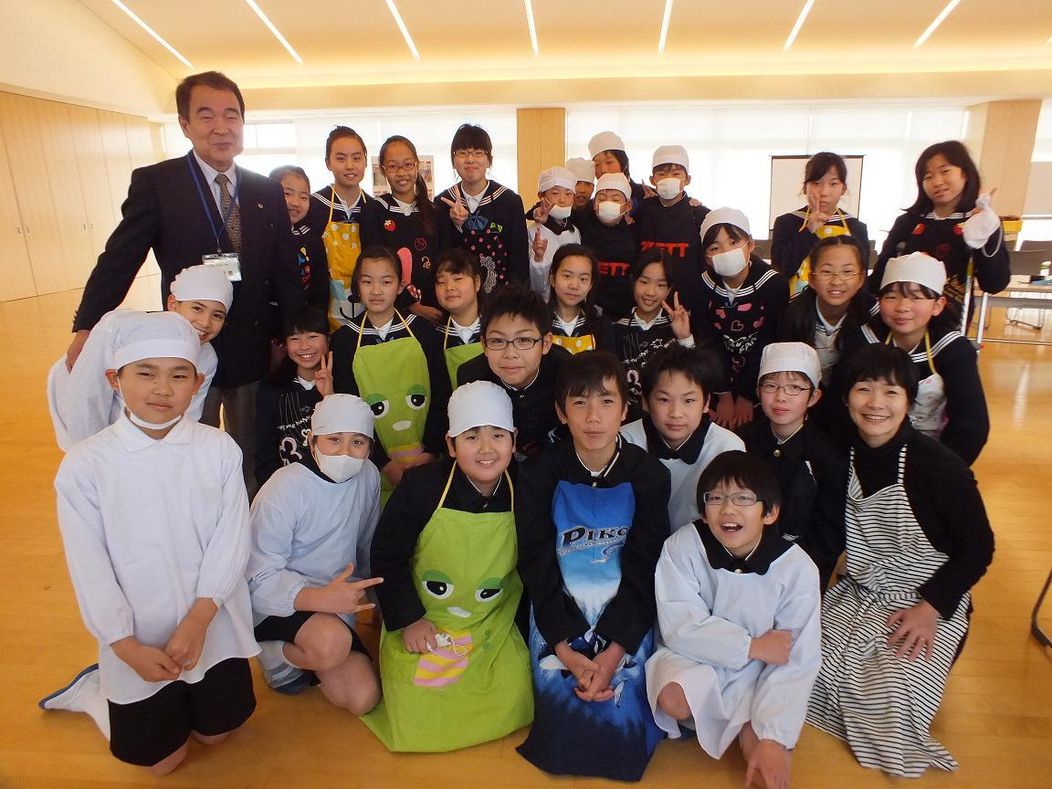 高松市第一学園5年生_c0227958_15012916.jpg