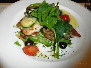 ベーカリーレストラン サンマルク_e0195766_1634421.jpg