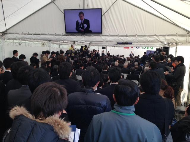 2014. 2.22 常磐自動車道『広野IC~常磐富岡IC』再開通_a0255967_11064800.jpg