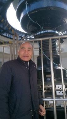2014. 2.22 「塩屋埼灯台」の一般公開が再開されました_a0255967_11172581.jpg