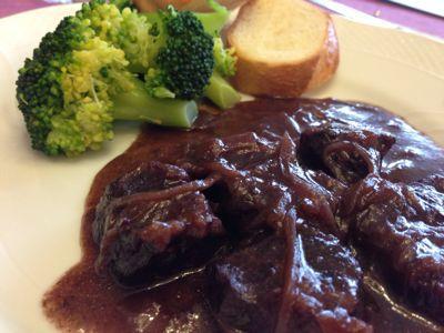 felice-italiaイタリア料理教室2014年2月のメニュー_f0134268_23421050.jpg