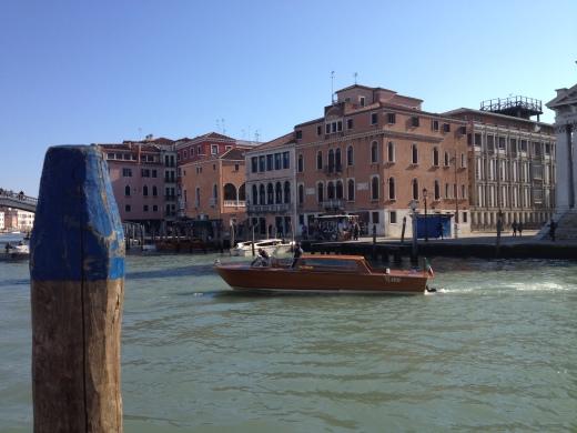 24/02/2014  ヴェネツィア:サンマルコ広場_a0136671_04002959.jpg