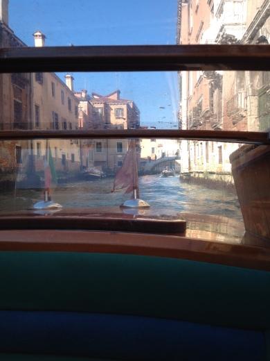 24/02/2014  ヴェネツィア:サンマルコ広場_a0136671_04171832.jpg