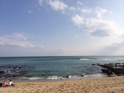 Keep surf&peace_f0074571_1664456.jpg