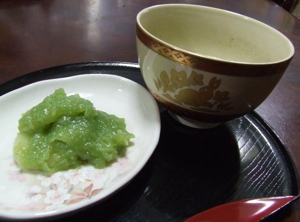 お雛菓子_f0019498_17375571.jpg