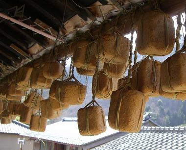 味噌の歴史(江戸の食文化22)_c0187004_9485095.jpg