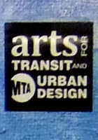 NYの地下鉄車両内で見かけたアート作品_b0007805_2345383.jpg