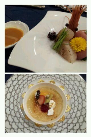 シェフ&シェフの美食会_d0049817_21252825.jpg