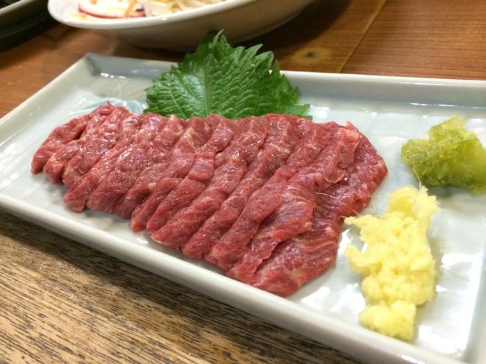 弘前で一番混んでるお店_b0150120_16405083.jpg