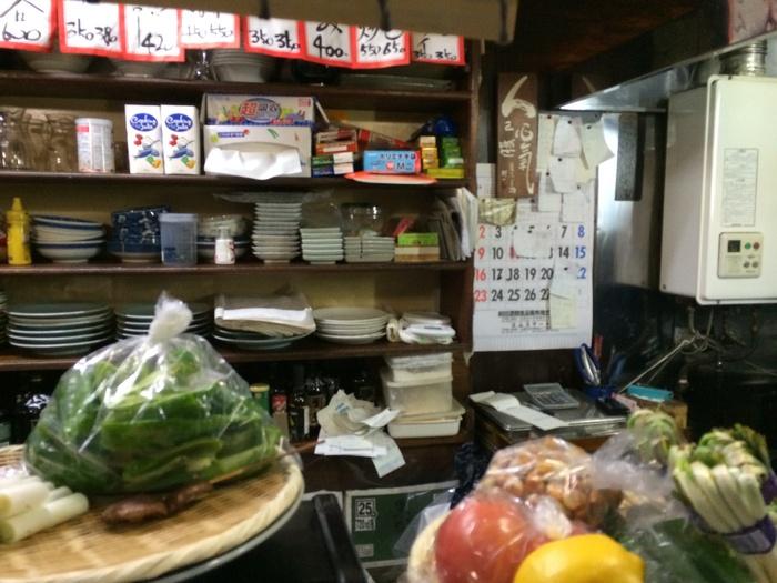 弘前で一番混んでるお店_b0150120_16442448.jpg