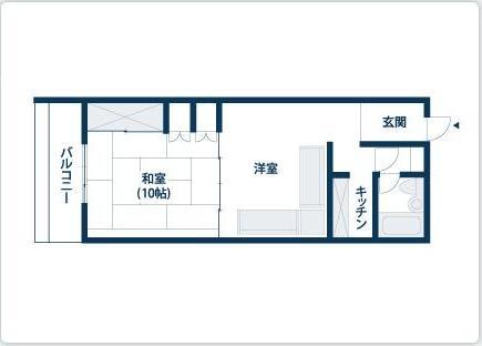 2014.02 JTCCホテルジャパン赤倉 お部屋② _e0219520_11155973.jpg