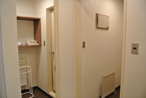 2014.02 JTCCホテルジャパン赤倉 お部屋② _e0219520_14202117.jpg