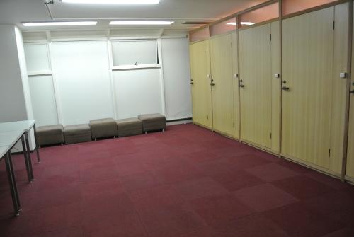 2014.02 JTCCホテルジャパン赤倉 パブリックスペース_e0219520_16523857.jpg