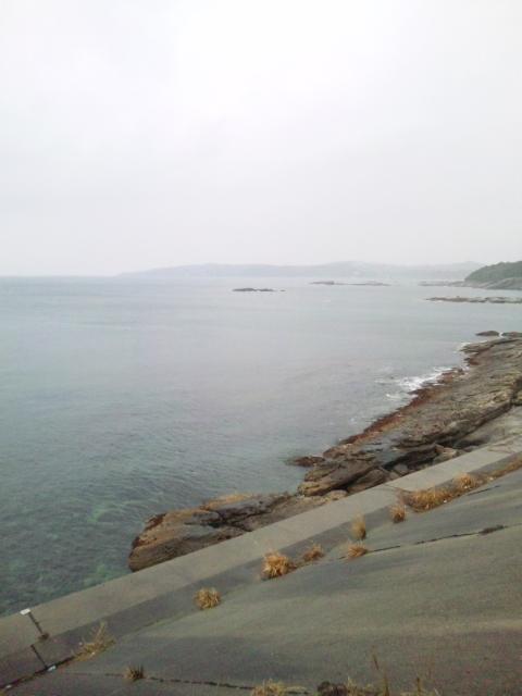 雨_a0093423_7425578.jpg
