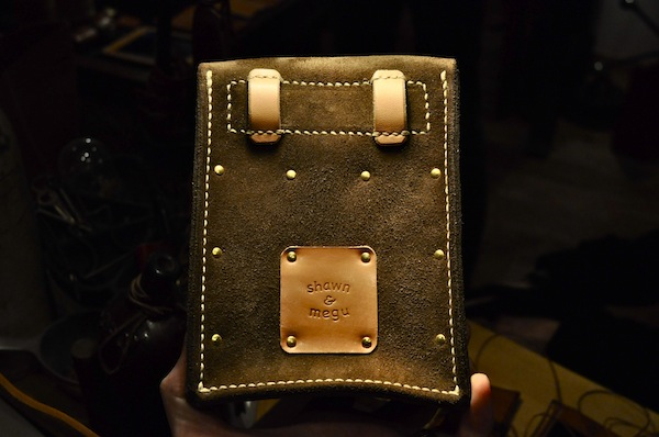 leather pouch_b0172633_132209.jpg