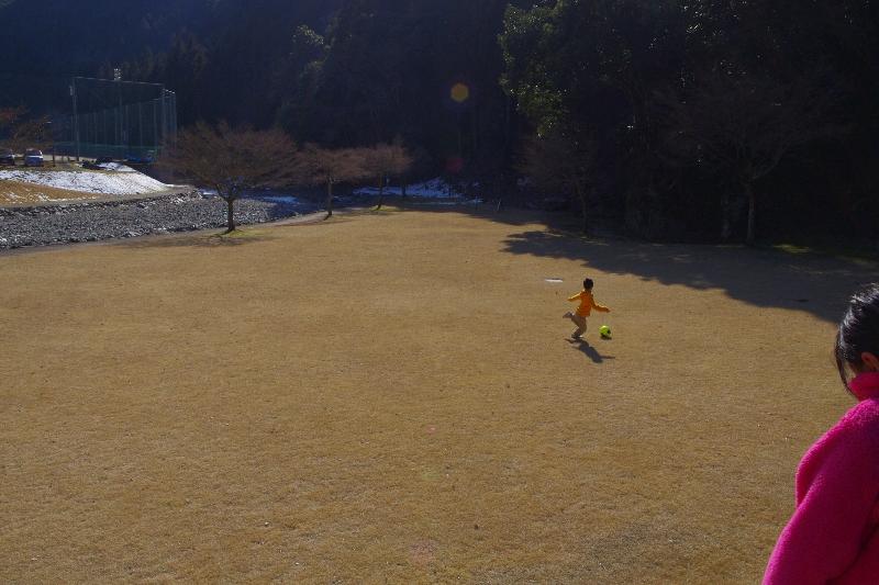 吉野へ_c0113733_0593121.jpg