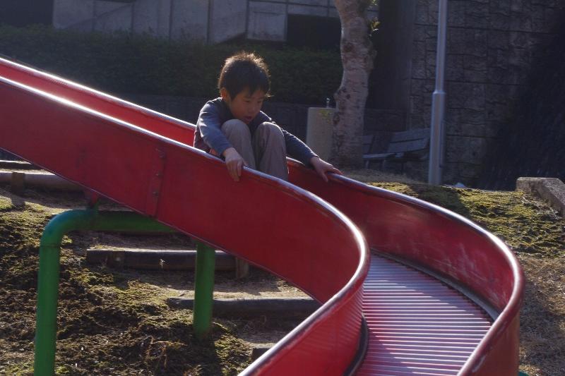 吉野へ_c0113733_0594864.jpg