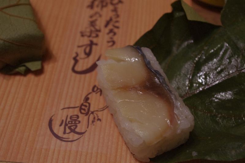 吉野へ_c0113733_114185.jpg