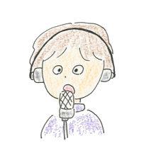 【宣伝】fmいずみ「さとうの気持ち」でTae-chu特集♪_b0206845_16171233.jpg