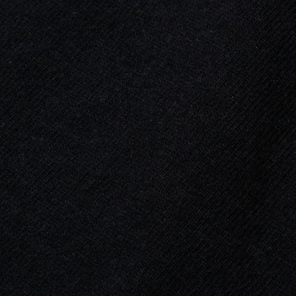 f0180552_1862032.jpg