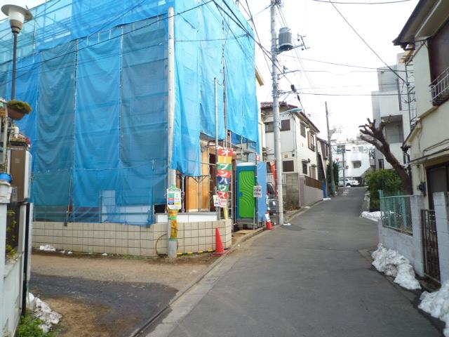 え!コカコーラが130円、やっぱり_b0246953_20430564.jpg