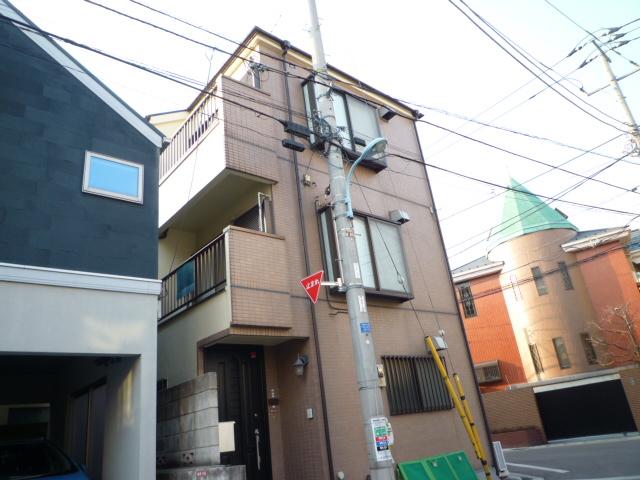 富士火災代理です_b0246953_20574154.jpg