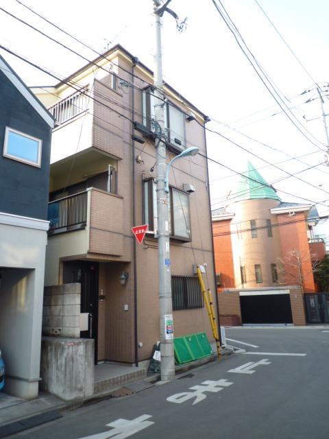 富士火災代理です_b0246953_20574763.jpg
