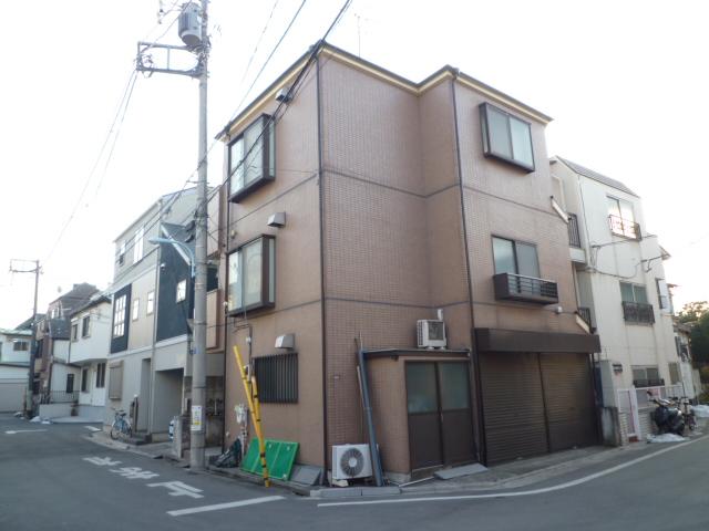 富士火災代理です_b0246953_20575787.jpg