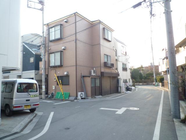 富士火災代理です_b0246953_20580583.jpg