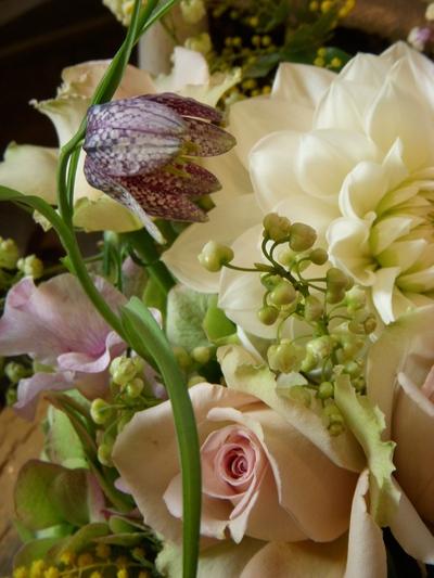 ご注文のお花たち。。。_a0229658_02388.jpg