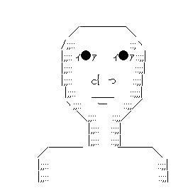 b0232759_07365.jpg